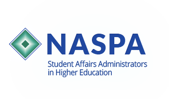 NASPA - Student Affairs Administrators in Higher Education